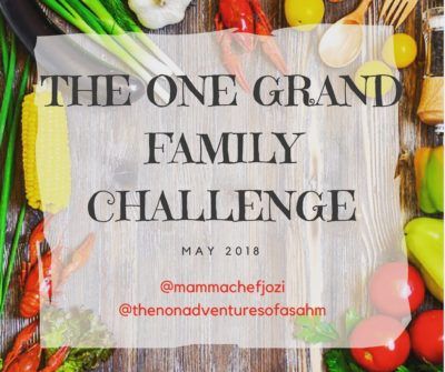 one-grand-family-challenge