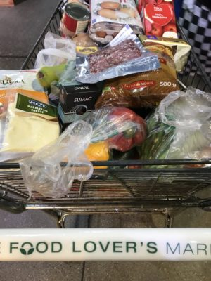 one-grand-family-challenge-shopping