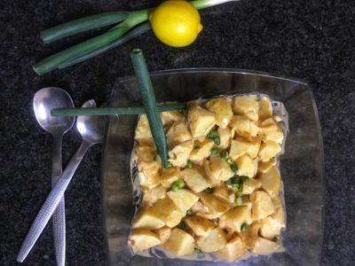 potato-salad-thousand-island-dressing